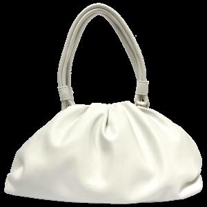 Tivi Bag 4