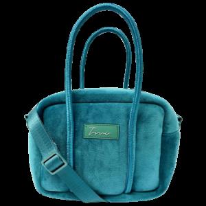 Tivi Bag 9