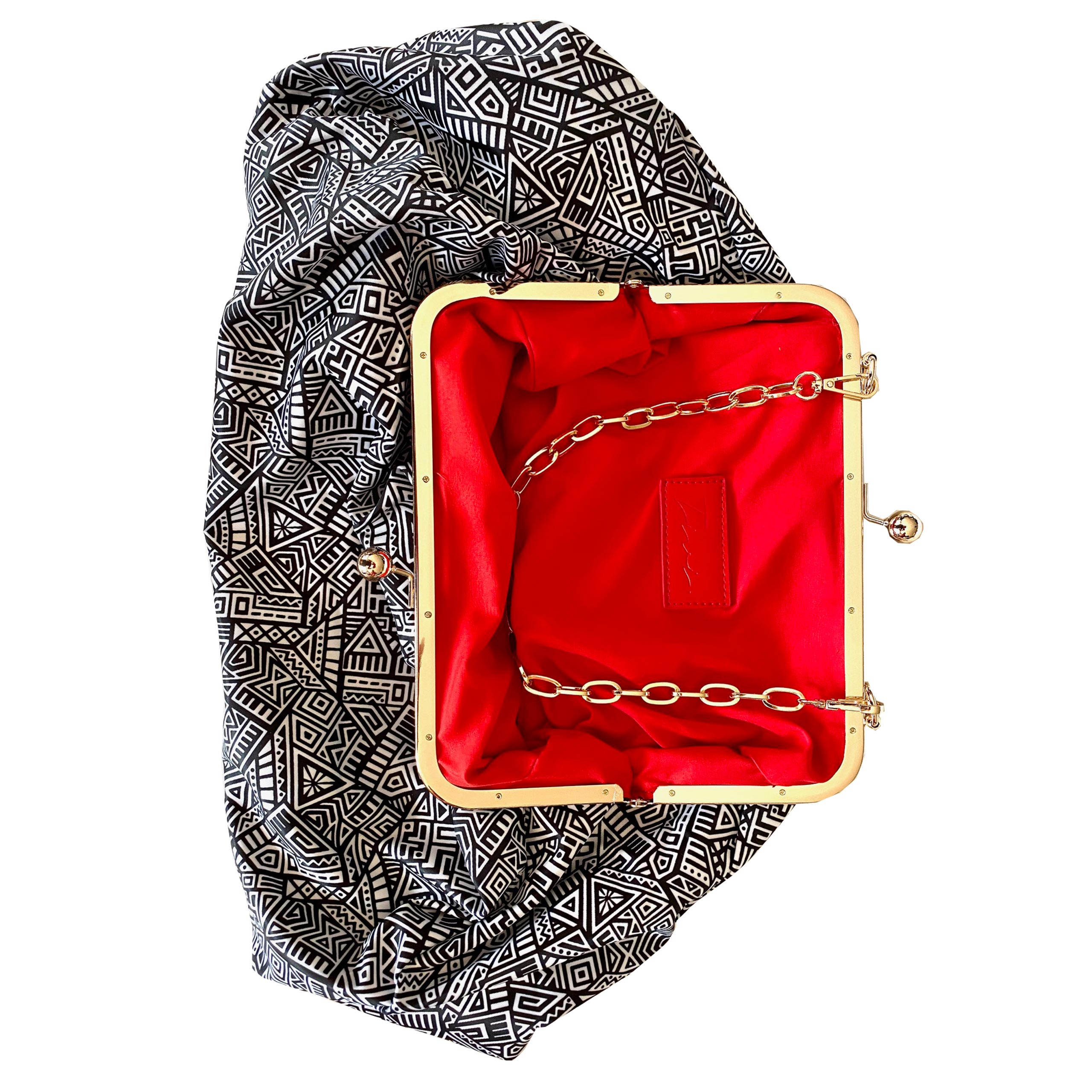 Tivi Bag